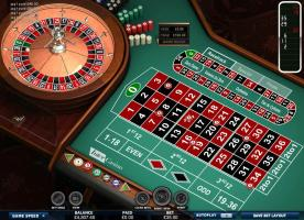 cryptologic-euro-roulette