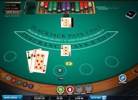 cryptologic-single-deck-blackjack