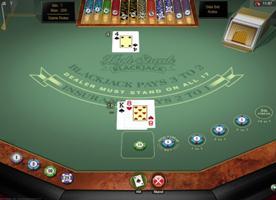 microgaming-high-streak-blackjack