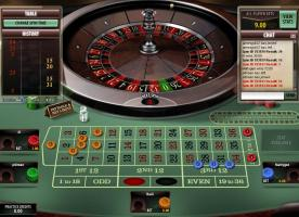 microgaming-multi-player-roulette