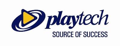playtech kasinot