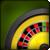 roulette_kasinospill