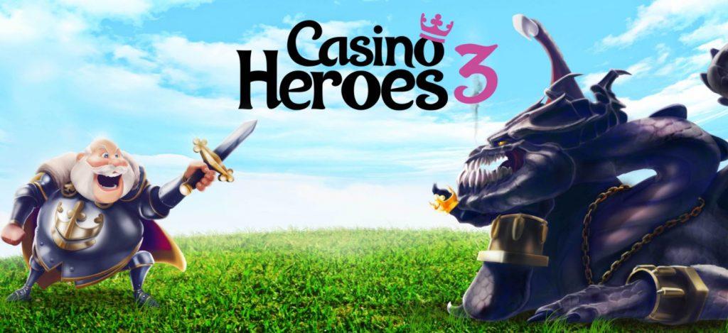 casino heroes 3