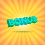 bonus-symboli