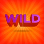 wildit