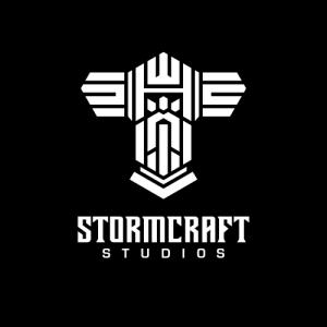 stormcraft logo