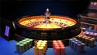 kasinoarvostelu