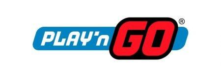 play'n go pelitalo logo