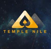 Temple Nile Casino