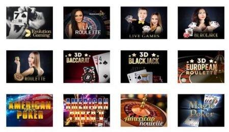 la fiesta kasino
