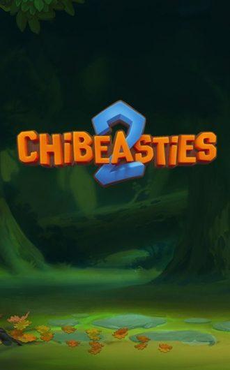 chibeasties 2 kolikkopeli