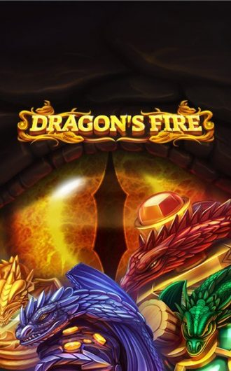 Dragon´s Fire