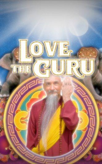 love guru kolikkopeli