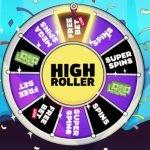 Highroller Wheel – pyörä on keksitty uudelleen!
