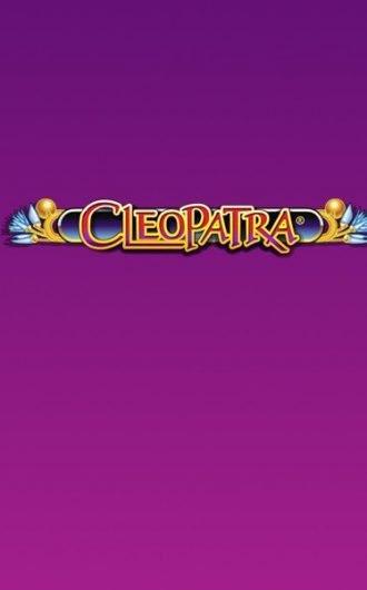 cleopatra kolikkopeli tarjoaa viihdettä