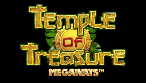 temple of treasure