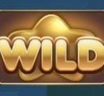 wild reel rush