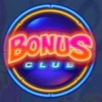 bonus club