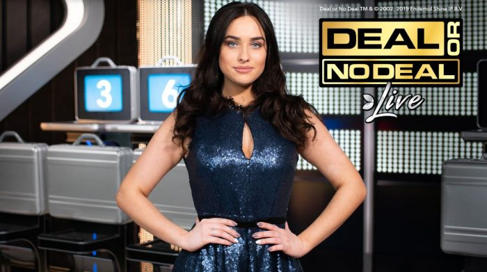 deal or no deal live peli