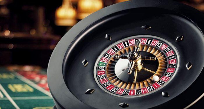 rizk live kasino