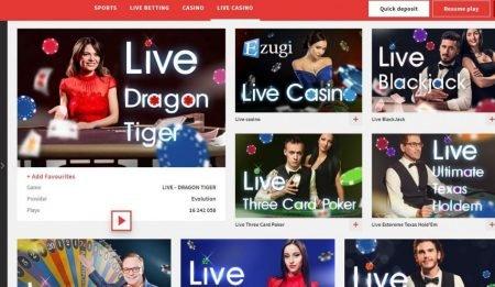 zulabetin live kasino