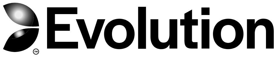 Evolution Gaming logo