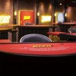Rizkin live casino uudistuu – kokeile!