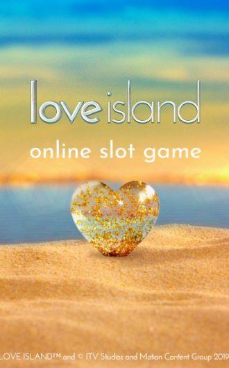 Love Island kuva