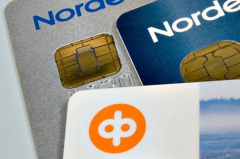 suomalaiset pankkikortit nettikasinoilla