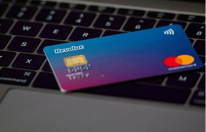 revolut maksutapa nettikasinoilla