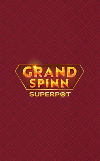 Grand Spinn kolikkopeli