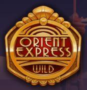 Orient Express wild