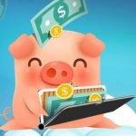 Parhaat cashback-bonukset – nappaa kunnolla käteispalautusta!