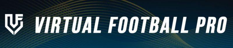 1x2gaming virtual sports pro