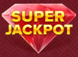 Grand Spinn super jackpot