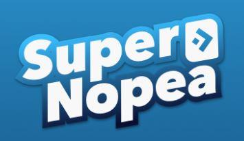 Super Nopea casino