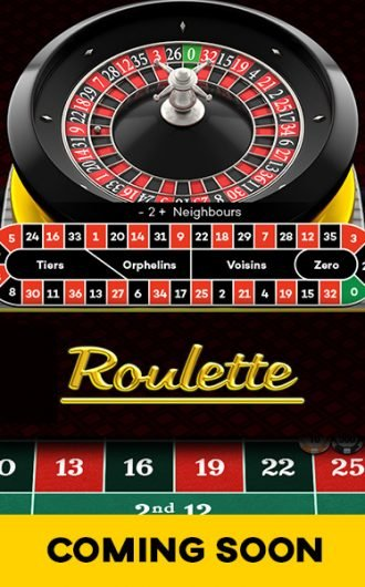 roulette_coming-soon