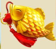 Imperial Riches kultakala