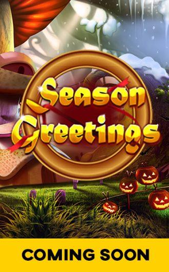 season greetings_kolikkopeli
