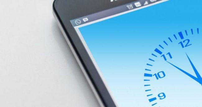 Nopeat kotiutukset ovat tärkeitä nettikasinoilla