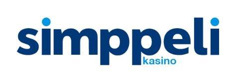 Simppeli casino logo