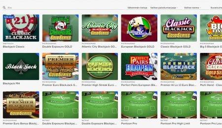 Slots.io live-kasino