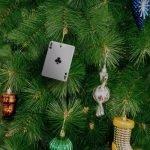Kasinonetin pikkujoulut: kasinoiden joulukalenterit 2020