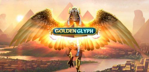 Legacy Of Dead Golden Glyph