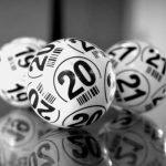 Veikkaus toi tunnistautumispakon pelikoneille ja juhlii Loton 50-vuotissynttäreitä