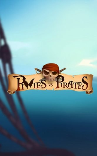 Pixies vs Pirates