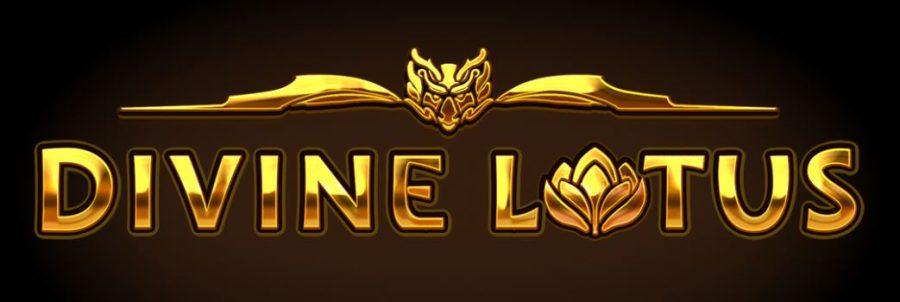 Divine Lotus ulkoasu