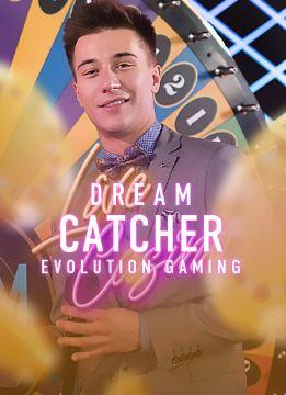 livekasino - Dream Catcher
