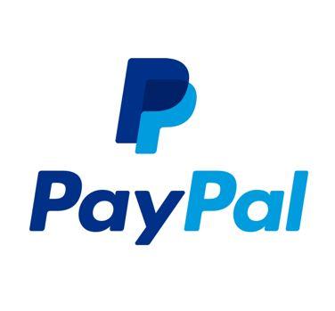 Paypal kasinot