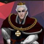 Liity kuninkaalliseen VIP-kerhoon ja nauti ruhtinaallisista bonuksista